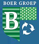 Boer Groep