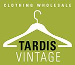Tardis Vintage