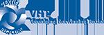Branchevereniging VHT (Vereniging Herwinning Textiel)