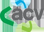 ACV Groep
