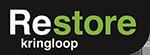 Restore Kringloop
