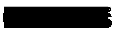 Logo Curitas