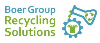 Boer Group Recycling Solutions