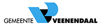 Logo gemeente Veenendaal