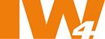 Logo IW4