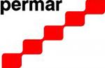 Logo Permar